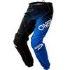 ONeal Element - Pantalón largo Hombre - azul/negro